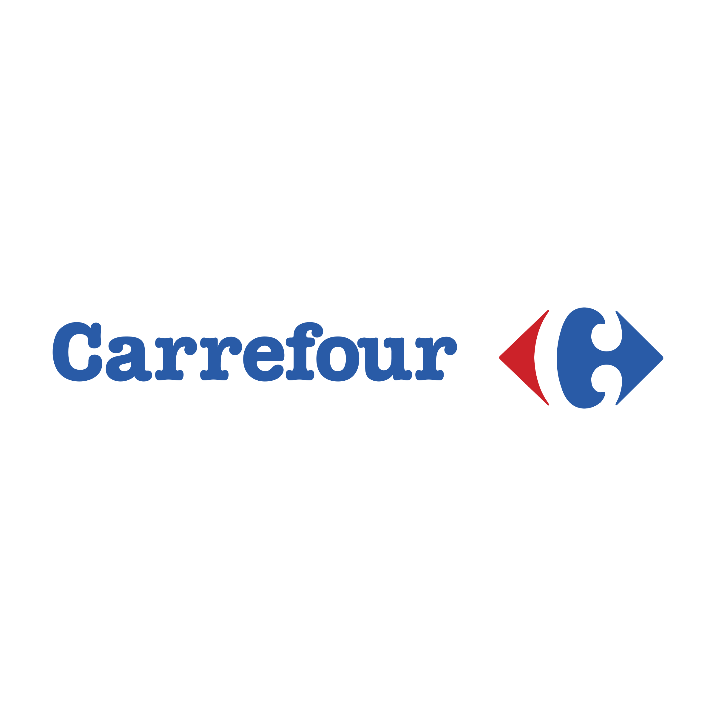 carrefour-1-logo-png-transparent
