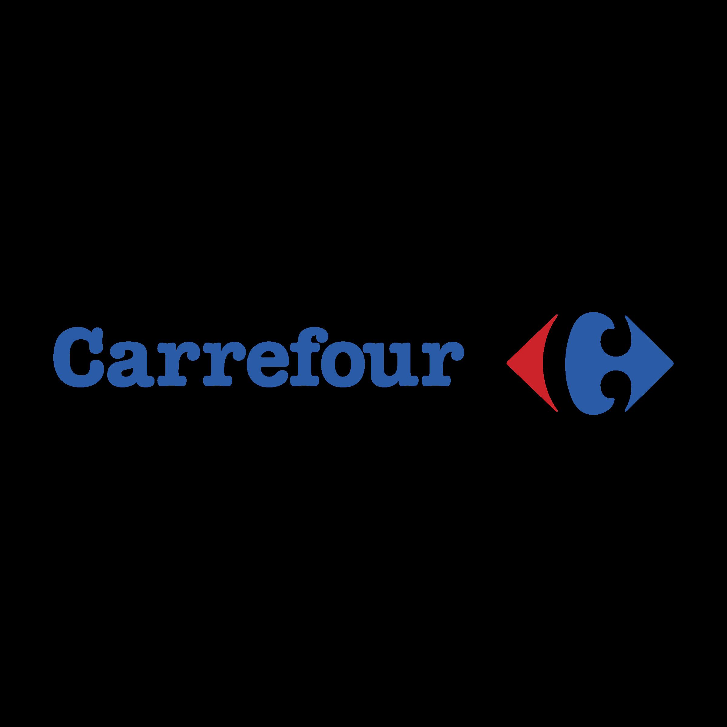 carrefour-1-logo-png-transparent