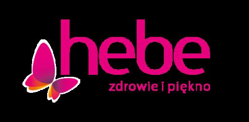 hebe-kolor-512x251