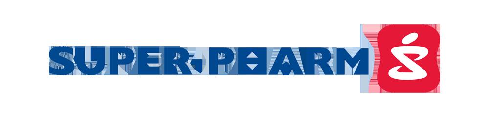 superpharm-logo